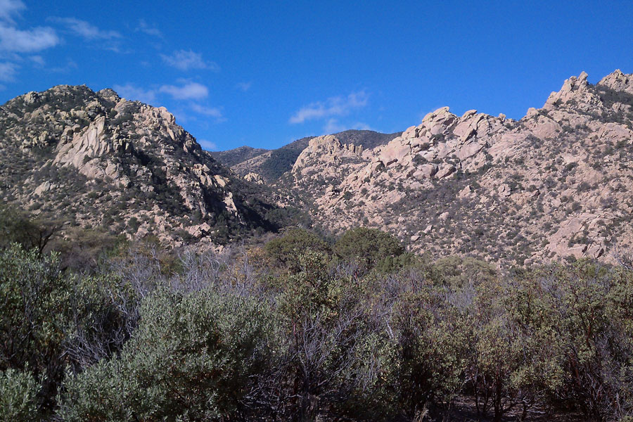 Cochise-Stronghold-11-0408-01